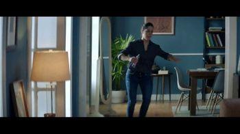 XFINITY FreePass Latino TV Spot, 'Glue' - Thumbnail 3