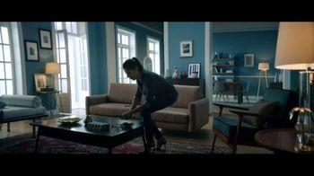 XFINITY FreePass Latino TV Spot, 'Glue' - Thumbnail 4