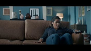 XFINITY FreePass Latino TV Spot, 'Glue'