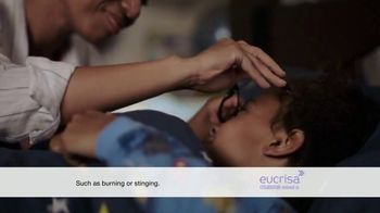 Eucrisa TV Spot, 'Nose to Toes' - Thumbnail 10
