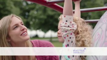 Eucrisa TV Spot, 'Nose to Toes' - Thumbnail 8