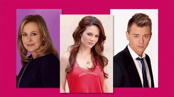 ABC Soaps In Depth TV Spot, 'General Hospital: Two Week Change'