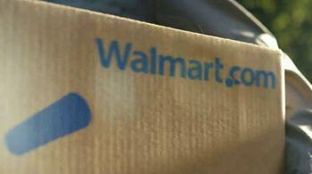 Walmart TV Spot, 'Lo mejor de la vida es gratis' [Spanish] - Thumbnail 7