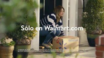Walmart TV Spot, 'Lo mejor de la vida es gratis' [Spanish] - Thumbnail 8