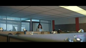 XFINITY FreePass Latino TV Spot, 'Excuse' - Thumbnail 4