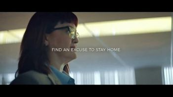 XFINITY FreePass Latino TV Spot, 'Excuse' - Thumbnail 6