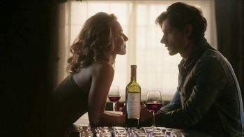 Stella Rosa Wines TV Spot, \'Bar\'