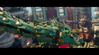 The LEGO Ninjago Movie - Alternate Trailer 19