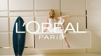 L'Oreal Paris Superior Preference TV Spot, 'Worth All That'