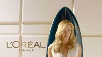 L'Oreal Paris Superior Preference TV Spot, 'Worth All That' - Thumbnail 9