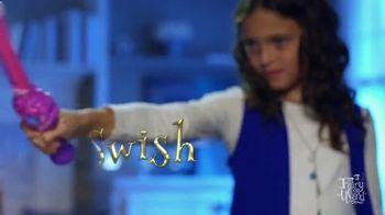 Of Dragons Fairies & Wizards Pixie House TV Spot, 'Unleash the Magic' - Thumbnail 3