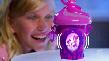 Of Dragons Fairies & Wizards Pixie House TV Spot, 'Unleash the Magic' - Thumbnail 5