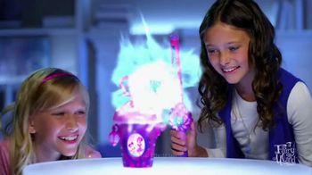 Of Dragons Fairies & Wizards Pixie House TV Spot, 'Unleash the Magic' - Thumbnail 6
