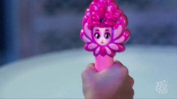 Of Dragons Fairies & Wizards TV Spot, 'Fairy Jump Spell'