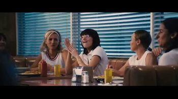 Battle of the Sexes - Alternate Trailer 9
