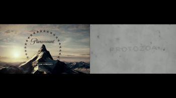 Mother! - Alternate Trailer 8