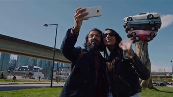 Qualcomm TV Spot, 'Doing' - 15 commercial airings