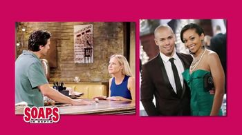 CBS Soaps in Depth TV Spot, 'Young & Restless: Fall Preview Shockers' - Thumbnail 5