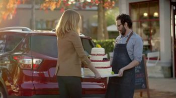 Ford TV Spot, 'Make It Every Time' [T2] - 489 commercial airings
