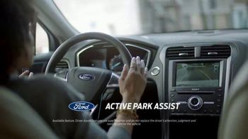 Ford TV Spot, 'Make It Every Time' - Thumbnail 6