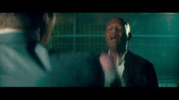 The Hitman's Bodyguard - Alternate Trailer 34