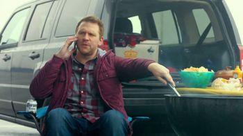 Corona Extra TV Spot, 'Early' Featuring Jon Gruden - Thumbnail 3