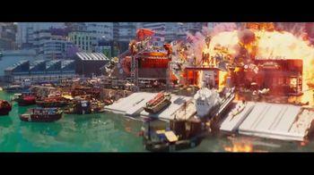 The LEGO Ninjago Movie - Alternate Trailer 9