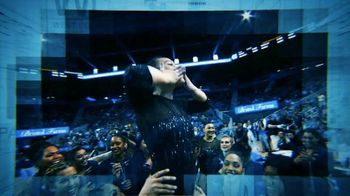 Pac-12 Conference TV Spot, 'Team Chemistry' - Thumbnail 2