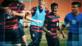 Pac-12 Conference TV Spot, 'Team Chemistry' - Thumbnail 3