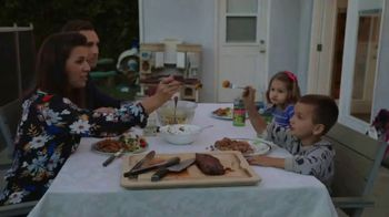 Weight Watchers TV Spot, 'The Shrinking Momma: Free Starter Kit' - Thumbnail 7