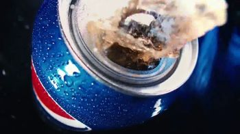 Pepsi TV Spot, 'Pizza With Pepsi' Song by Lady Antebellum - Thumbnail 2