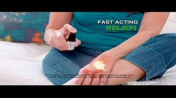 Nerve Pain Away TV Spot, 'Fast-Acting Relief' - Thumbnail 2