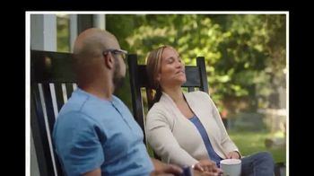 Prudential Day One Target Date Funds TV Spot, 'Get on With Your Life' - Thumbnail 4