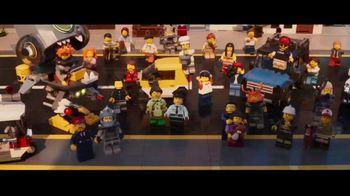 The LEGO Ninjago Movie - Alternate Trailer 17
