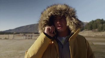 Burton Durable Goods TV Spot, 'We're out There' Song by Weaves