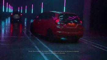2018 Honda Fit TV Spot, 'Secret Life of Fits' [Spanish] [T1] - Thumbnail 7