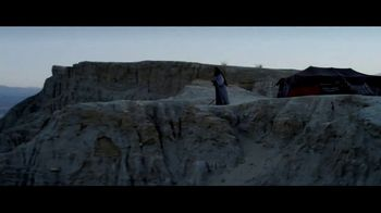 Museum of the Bible TV Spot, 'Experience the Book: Episode 1' - Thumbnail 3