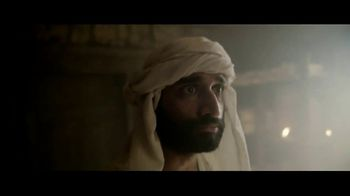 Museum of the Bible TV Spot, 'Experience the Book: Episode 1' - Thumbnail 5