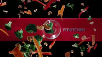 Stouffer's Fit Kitchen Bowls Chicken With Cashews TV Spot, 'Harmony' - Thumbnail 3