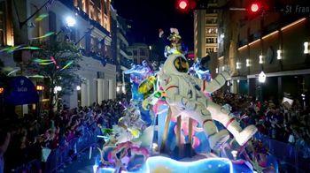 Take It All in: Mardi Gras thumbnail