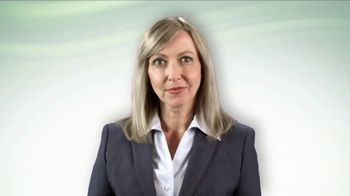 United Debt Counselors TV Spot, 'Urgent Message' - Thumbnail 1