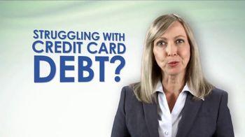 United Debt Counselors TV Spot, 'Urgent Message' - Thumbnail 2