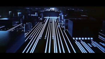 Lexus Golden Opportunity Sales Event TV Spot, 'Technology: 2017 GX 460' [T2] - 3313 commercial airings
