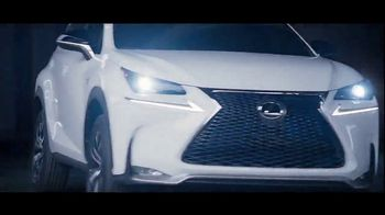 Lexus Golden Opportunity Sales Event TV Spot, 'Technology: 2017 GX 460' [T2] - Thumbnail 8