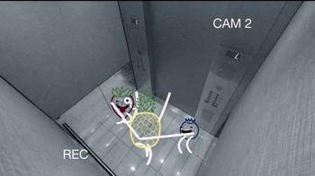 LALA Yogurt Smoothies TV Spot, 'Elevator' [Spanish] - Thumbnail 3