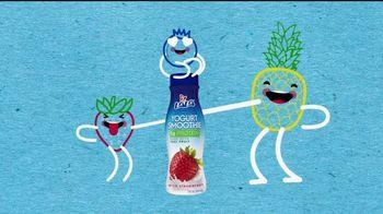 LALA Yogurt Smoothies TV Spot, 'Elevator' [Spanish] - Thumbnail 8