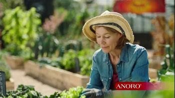 Anoro TV Spot, 'Go Your Own Way' - Thumbnail 6