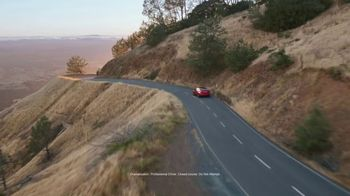 Infiniti Q50 TV Spot, 'Two of Me' Featuring Stephen Curry [T1] - Thumbnail 1
