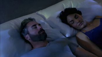 Sleep Number Biggest Sale of the Year TV Spot, 'Future of Sleep: c2 Queen' - Thumbnail 1