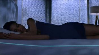Sleep Number Biggest Sale of the Year TV Spot, 'Future of Sleep: c2 Queen' - Thumbnail 5